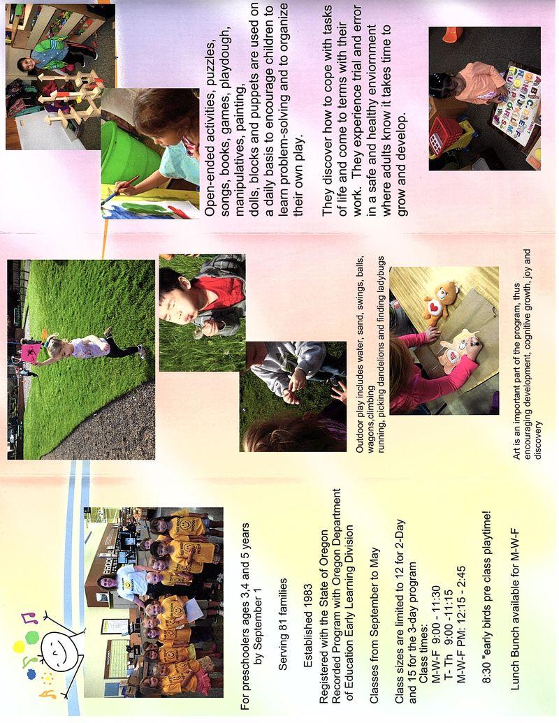 2015 brochure1