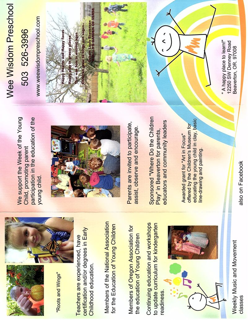2015 brochure2